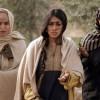 'Restaurar la dignidad de la mujer', charla a cargo del Padre Blas Bernal