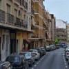 Según Precioviviendas.com la calle Juan XXIII es donde la vivienda adquiere mas valor de toda Jumilla en los últimos meses