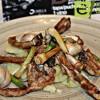 Un referente gastronómico en Jumilla: Restaurante San Agustín