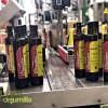 El aceite mimado desde el árbol: Finca y almazara Olimendros