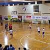 Derrota por la mínima del Jumilla FS ante un Navalmoral que no mereció la victoria (3-4)