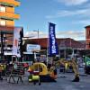 IU-Verdes señala que Jumilla necesita un recinto ferial para que la Feria Agrícola siga creciendo