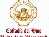 La Cofradía del Vino Reino de la Monastrell se reúne en Jumilla y nombra a Roque Baños Cofrade de Honor y a Pedro Lencina Cofrade de Mérito