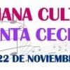 La Escuela Municipal y el Conservatorio Profesional de Música celebran Santa Cecilia