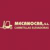 Mecanocar: más de 25 años de experiencia en todo tipo de maquinaria