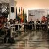 El Festival Nacional de Folklore 'Ciudad de Jumilla' presente en el 36 Congreso de CIOFF España