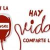 Hoy viernes el Centro Regional de Hemodonación cierra en Jumilla la campaña de invierno de donación de sangre