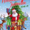 Presentado el cartel y el Programa de Actos de Navidad 2018