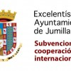El Ayuntamiento subvencionará con 20.000 euros seis proyectos de cooperación internacional