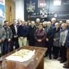 María Pla Pérez ostentará el cargo de Nazarena de Honor 2019