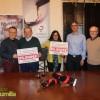 El Consejo Regulador de los Vinos de Jumilla dona 11.600 euros a Cáritas Jumilla y Albacete