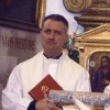 El Reverendo José Alberto Cánovas pregonará la Semana Santa de Jumilla 2019