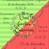 La Coral Jumillana Canticorum presenta su Coro Infantil y celebra su concierto de Navidad
