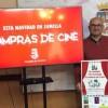 La Concejalía de Comercio pone en marcha la campaña de Navidad 'Compras de cine' con rascas para conseguir premios