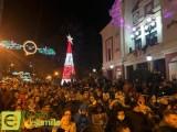 Ya es Navidad en Jumilla