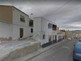 Se renovarán las infraestructuras de una calle del Cuarto Distrito