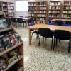 La Concejalía de Cultura invierte 33.000 euros en renovar mobiliario de edificios municipales
