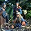 La Hermandades y Cofradías de la Semana Santa celebran actividades en Navidad