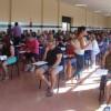 El sindicato CCOO en el Ayuntamiento alerta de la falta de oportunidades para trabajar de los muchos ciudadanos que se presentaron a las bolsas de trabajo