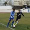 Remontada del FC Jumilla para derrotar a la Balompedica Linense (2-1)