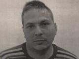 Se busca a un joven varón desaparecido en Jumilla desde el pasado domingo