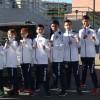 Magníficos resultados para los taekwondistas del Club Taekwondo Jumilla en el I Open Internacional 'Ciudad de Murcia'