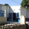 Actividades del mes de febrero del Centro Social de Personas Mayores de Jumilla