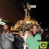 Este jueves 17 de enero comienzan las fiestas del Barrio San Antón