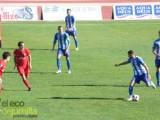 El FC Jumilla empieza el año frente al Talavera