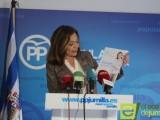 El Partido Popular ha presentado la campaña `Súmate al Cambio´