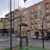 Francisco González, concejal de Obras: La rotura del panel de azulejos cerámicos se rompió por un accidente fortuito se repondrá con uno igual