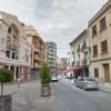 El Grupo Municipal del PP propone en una moción la adecuación de la zona del Teatro Vico