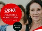 Jumilla contará de nuevo con el taller 'Encuentra tu ruta' del Proyecto Gira Mujeres