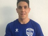 Pizarro deja de pertenecer a la disciplina del Jumilla FS