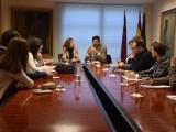Los desempleados murcianos podrán formarse para ser expertos en enoturismo
