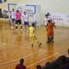 El Jumilla FS vence al Ciudad de Toledo y abandona el último lugar de la clasificación (3-2)