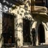 """Cayetano Herrero te propone vivir en directo la historia del Museo con la conferencia """"Historia de una metamorfosis"""""""