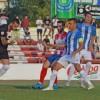 El FC Jumilla vuelve al Uva Monastrell