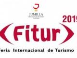 La D.O. P. Vinos de Jumilla estará presente en Fitur 2019