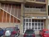 El Grupo Municipal del PP pide que se retomen los trámites para conseguir el local de la antigua Aula de cultura de la CAM para albergar el Centro de estudio del cerebro humano 'Marín Padilla'