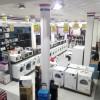Más y mejor con Tien 21 Electrodomésticos Salinas