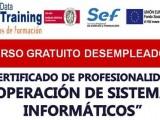 Centro de Formación Data Training inicia sus nuevas acciones formativas 2019