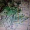 Stipa advierte de que una amenaza se cierne sobre la emblemática Sierra de Santa Ana de Jumilla con la cantera 'Jaume'