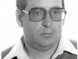 Fallece el ex-alcalde de Jumilla José Luis Cruz Gil