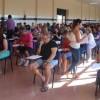 Alfonso Pulido (concejal de Personal) : El Ayuntamiento ha generado cerca de 600 contratos temporales en los últimos tres años