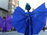 La concejala de Festejos invita a una reunión informativa a los colectivos interesados en participar en el desfile de carnaval