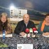 """COAG presenta las jornadas """"Futuro de la Agricultura y Ganadería en el Altiplano"""""""