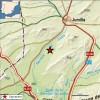 Esta mañana se ha producido un terremoto 2.1 de magnitud en Jumilla