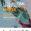 El I Campeonato Regional Máster cita a nadadores de toda la región en Jumilla