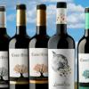 Casa de la Ermita, 20 años de experiencia vinícola en Jumilla
